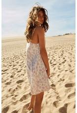 somedays lovin somedays lovin floral dress