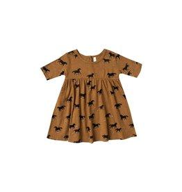 rylee cru rylee + cru swing dress