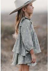 rylee cru rylee+ cru piper blouse