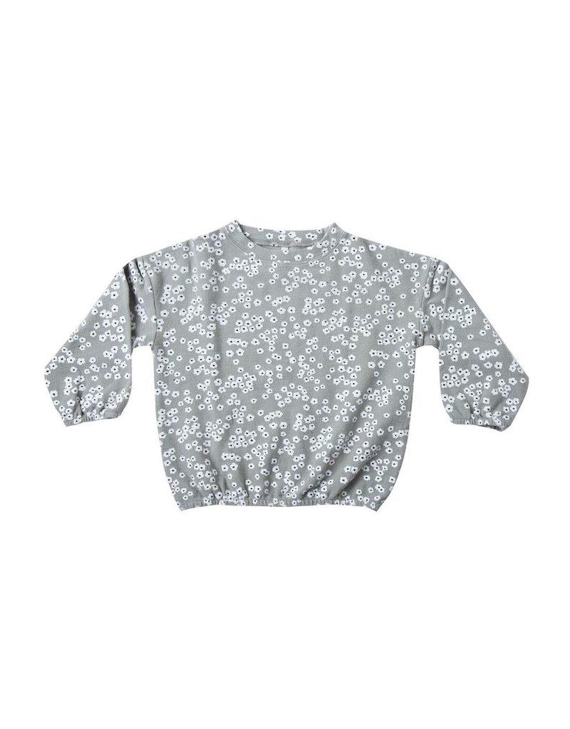 rylee cru rylee + cru knit jumper sweater