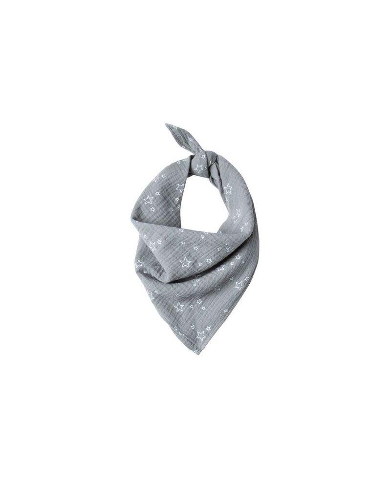 rylee cru rylee + cru neck scarf