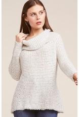 bb dakota bb dakota sweater