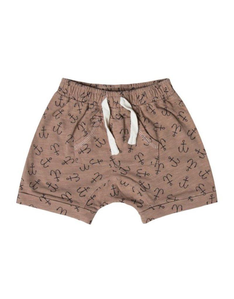 rylee cru rylee + cru shorts