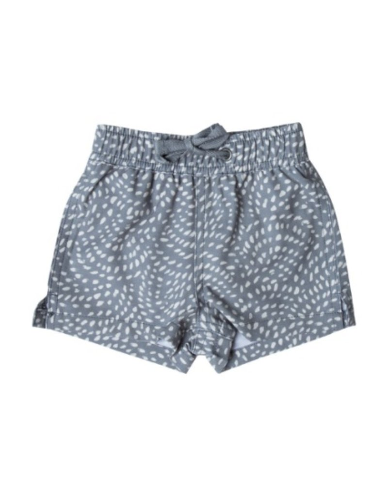 rylee cru rylee + cru swim trunks