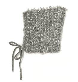 rylee cru rylee + cru looped knit pixie hat