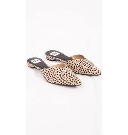 dolce vita dolce vita leopard suede