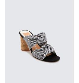 dolce vita dolce vita jene sandal