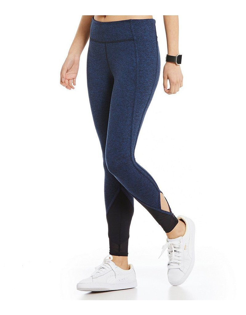 free people free people movement leggings