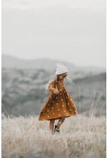 rylee cru rylee + cru collared dress