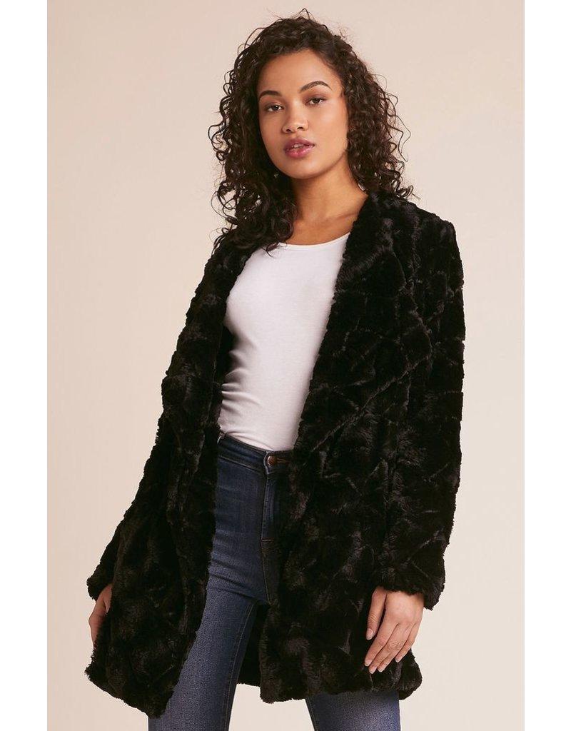 bb dakota tucker wubby jacket