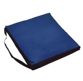 Roscoe Medical Meridian Gel Foam Cushion