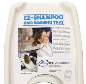 EZ EZ Hair Washing Tray