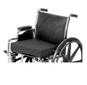 Nova Nova Easy Rider Gel Foam Wheelchair Cushion