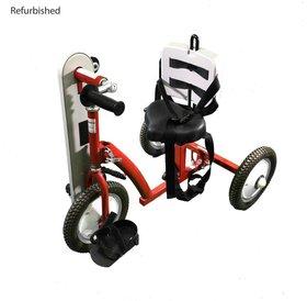 Amtryke Refurbished Amtryke Adaptive Tricycle AM12 #110820B