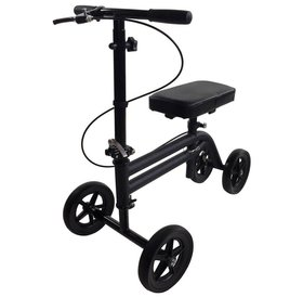 KneeRover KneeRover Knee Scooter