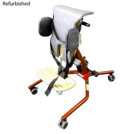 Rifton Refurbished Rifton E930 Pediatric Stander