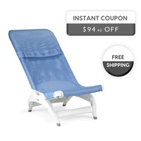 Rifton Wave Bathing System - Small