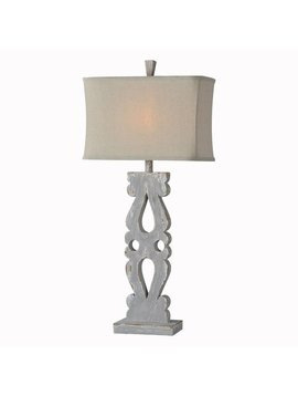 Lorelei Table Lamp