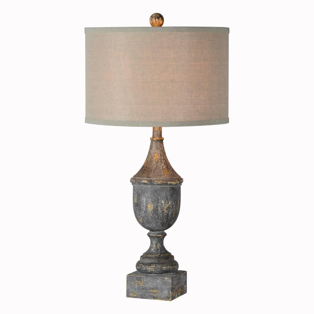 Grayson Table Lamp