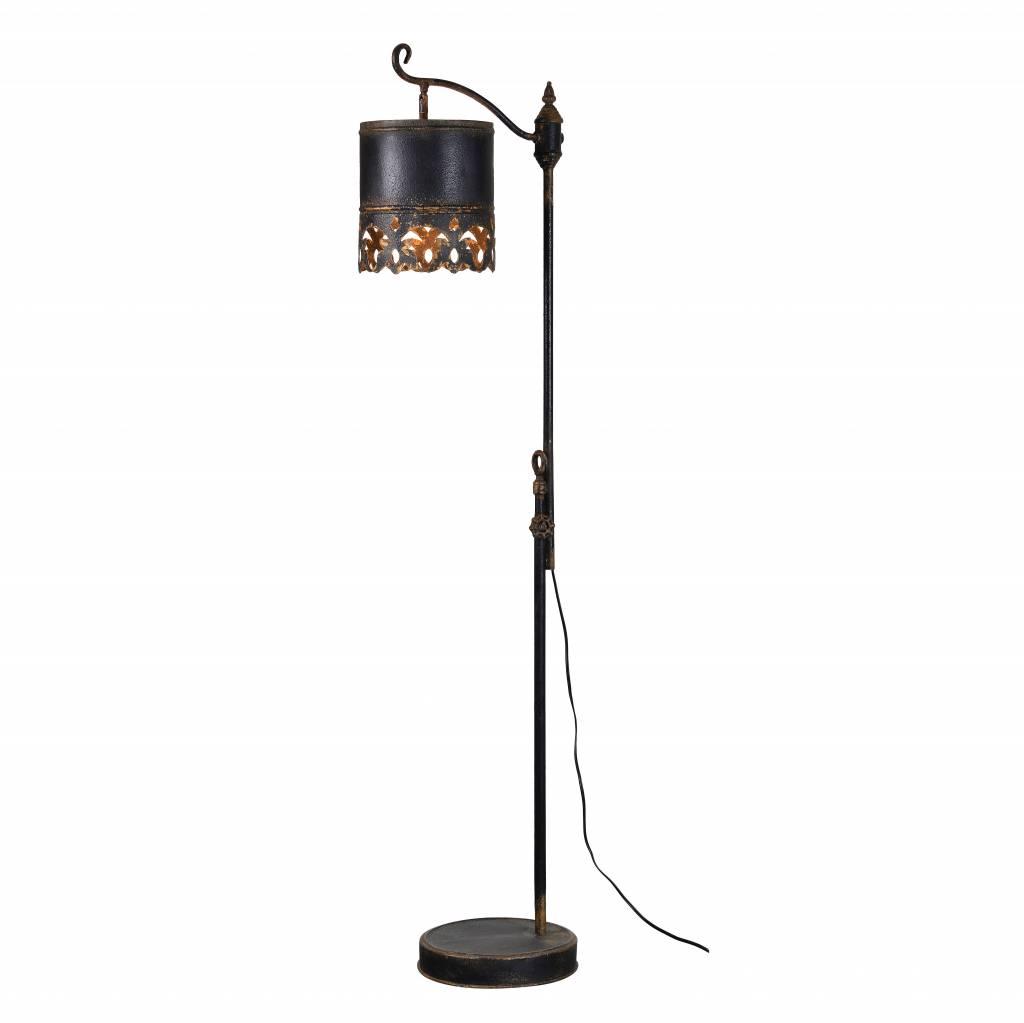 Rosaline Floor Lamp