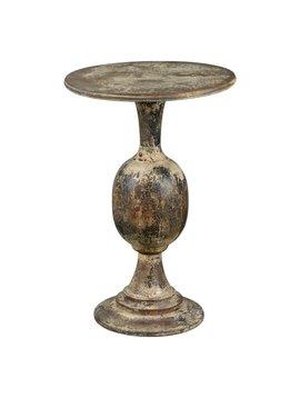 Eli Side Table