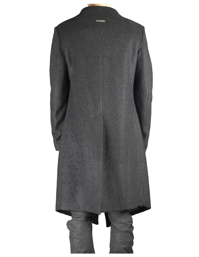 ARMY OF ME ESOTERIC WOOL COAT