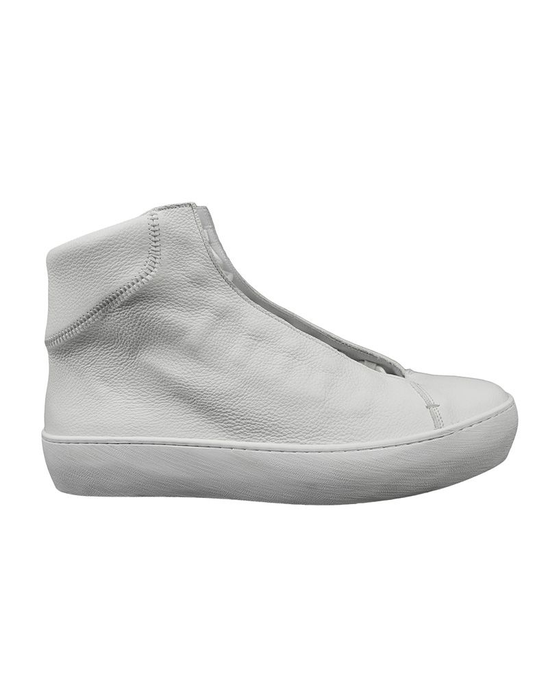 MARIANO SNEAKER