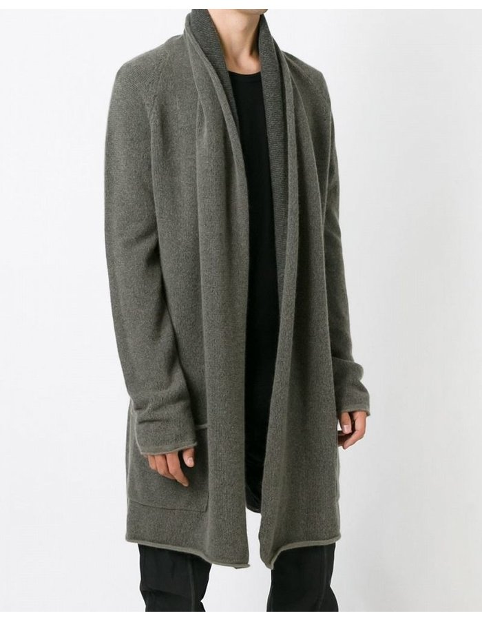 LOST AND FOUND VANISEE CARDIGAN