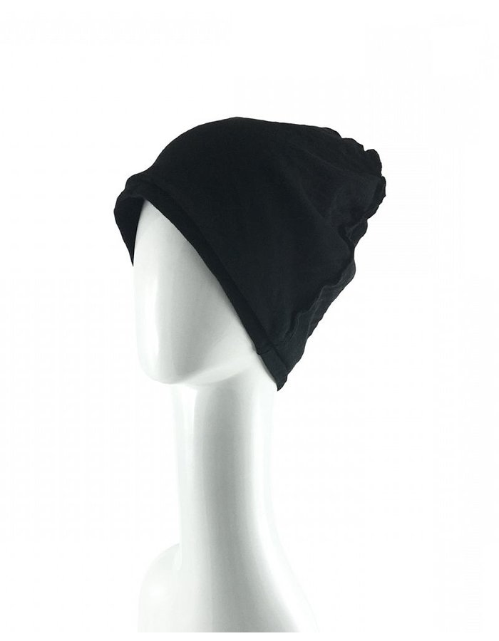 THOM KROM SLOUCH HAT BUBBLE