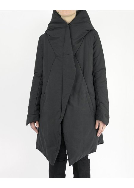 139DEC ENVELOPE PARKA