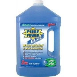 Valterra Pure Power Blue Gallon