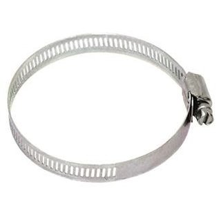 "Ideal 3"" Hose Clamp"