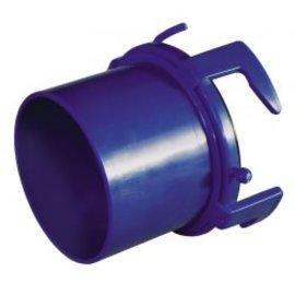 Prest O Fit Blue Line Hose Adapter