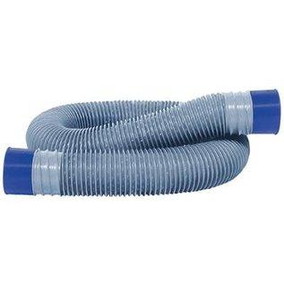 Prest O Fit Blue Line 10' Ultimate Sewer Hose