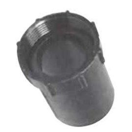 "Lasalle Bristol Spigot Adapter 1 1/2"""