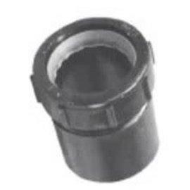 Lasalle Bristol Tail Piece Adapter
