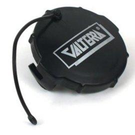 """Valterra 3"""" Termination Cap"""