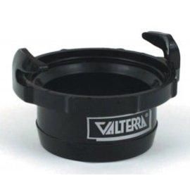 """Valterra 3"""" Straight Hose Adapter"""