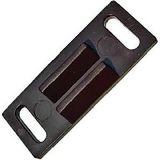 JR Products Latch Only