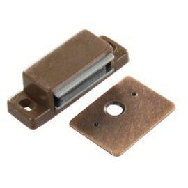 JR Products Side Mount Magnet