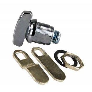 """JR Products 5/8"""" Thumb Lock"""