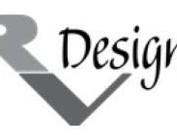 RV Designer
