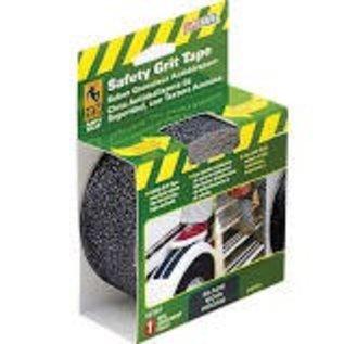 """LifeSafe 2"""" x 15Ft Anti Slip/Grip Tape"""
