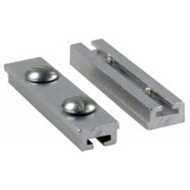 JR Products I Beam Track Splice