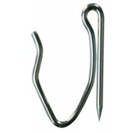JR Products Drape Hooks