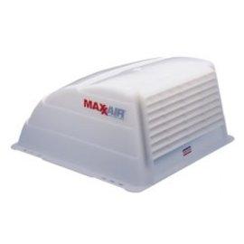 Maxxair Translucent Vent Maxx Air Vent Cover