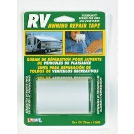 LifeSafe Awning Repair Tape 15'