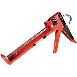 Performance Tool Caulking Gun