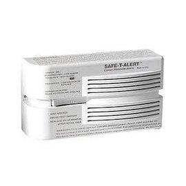 Safety Alert Safe T Alert LP Gas Detector