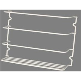 Grayline Wrap Rack